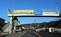 Route 21 (Maibara Kawanami).jpg