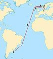 Route U 977 April-August 1945.jpg