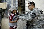 Routine Patrol DVIDS68112.jpg