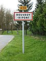 Rouvroy-Ripont-FR-51-panneau d'agglomération-01.jpg