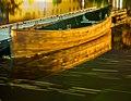 Rowboat (15430545326).jpg