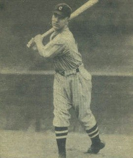Roy Weatherly 1940 Play Ball card.jpeg