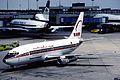 Royal Air Maroc Boeing 737-2B6C (CN-RMM 951 23049) (7860732926).jpg