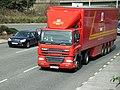 Royal Mail PN05SKZ.jpg