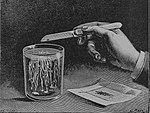 Rozrywki Naukowe Fig. 169.jpg