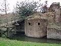 Ruïnes Huis ter Kleef.jpg