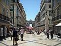 Rua Augusta, Lisbon.jpg