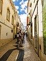 Rua Infante de Sagres (8010777670).jpg