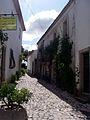 Rua Típica da Vila de Ourém.jpg
