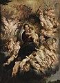 Rubens Workshop - Maria mit Kind im Engelskranz.jpg