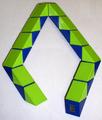 Rubiksnake2.png