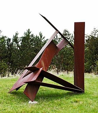 Jeffrey Rubinoff - Image: Rubinoff S3 3