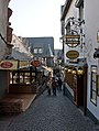 Rudesheim, Germany - panoramio.jpg