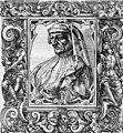 Rudolf Agricola (portrait gravé).jpg