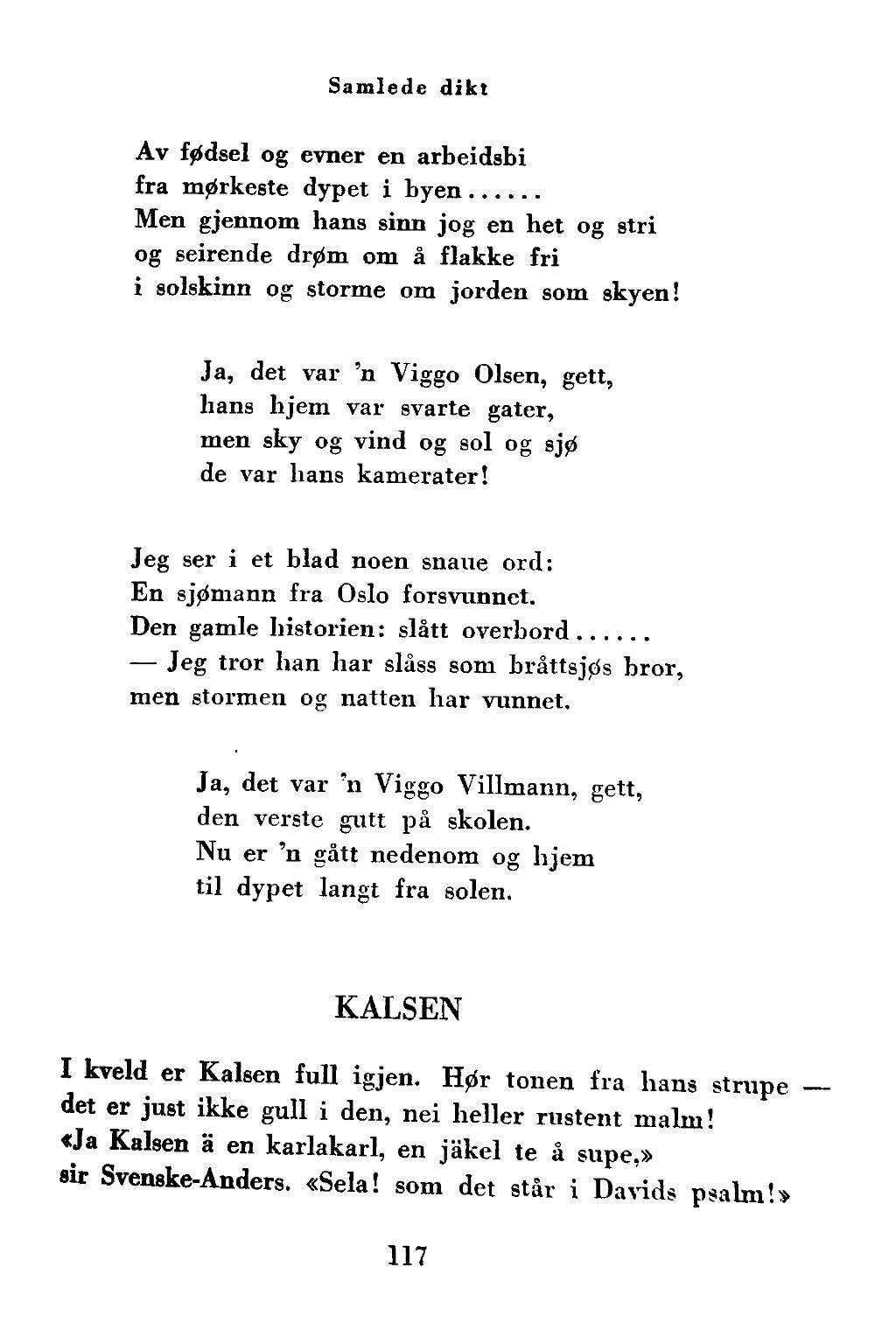 søk svenske telefonnummer erotiske dikt
