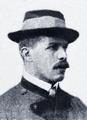 Rudolf von Meran.png