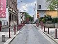 Rue Émile Augier - Le Pré-Saint-Gervais (FR93) - 2021-04-28 - 2.jpg
