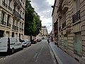 Rue Daubigny Paris.jpg