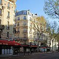 Rue de Dijon, Bercy - Paris 2012-04-08 n2.jpg