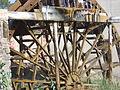 Rueda de madera (antigua).JPG