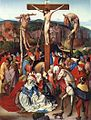 Rueland Frueauf d. J. - Crucifixion - WGA08315.jpg