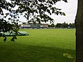 Rugby grounds at the High School of Glasgow - geograph.org.uk - 519950.jpg