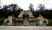 Ruin (Schönbrunn) 20080313 113.jpg