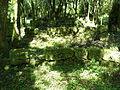 Ruinas Santa Maria Viviendas 10.jpg
