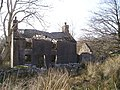 Ruined House - geograph.org.uk - 1210431.jpg