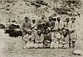Ruins of desert Cathay - personal narrative of explorations in Central Asia and westernmost China (1912) (14802993703).jpg