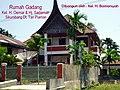 Rumah Gadang Suku Sikumbang Dt. Tan Piaman.jpg