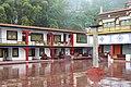 Rumtek Monastery 05.jpg
