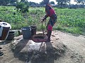 Rural community.jpg