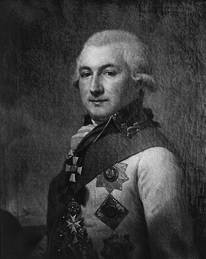 RusPortraits v2-034 Иосиф Михайлович де Рибас.jpg