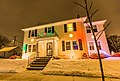 Russell Avenue North - Minneapolis - Holiday Lights (24181255831).jpg