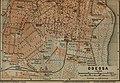 Russia, with Teheran, Port Arthur, and Peking; handbook for travellers (1914) (14785140823).jpg