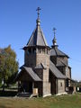 Russia-Suzdal-MWAPL-Church of Resurrection-2.jpg