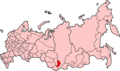 RussiaKhakassia2007-07.png