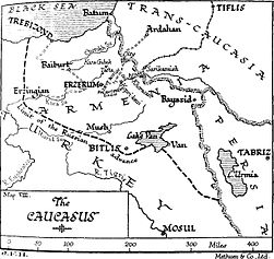 Russian-Caucas-Front-1916.jpg
