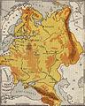 Russland 1914.jpg