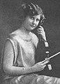 RuthKemper1922.jpg