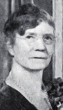 Ruth May Fox.jpg