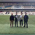 Ryan Hirooka Boavista Signing 2.JPG