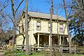 Rynear A. Staats House, Millstone River Road, NJ.jpg