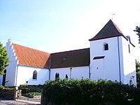 Ryslinge kirke.jpg