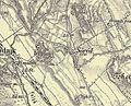 Söréd-harmadik-katonai-felmérés-térképe.jpg