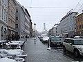 Süddeutschland-Treffen in Augsburg Schnee 02.jpg