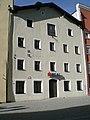 Südtiroler Straße 68 Bürgerhaus.JPG