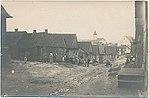 Słonim, Školnaja. Слонім, Школьная (1920-29).jpg