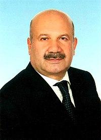 Səyyad Aran - portret.JPG
